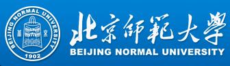 BNU_China_eng