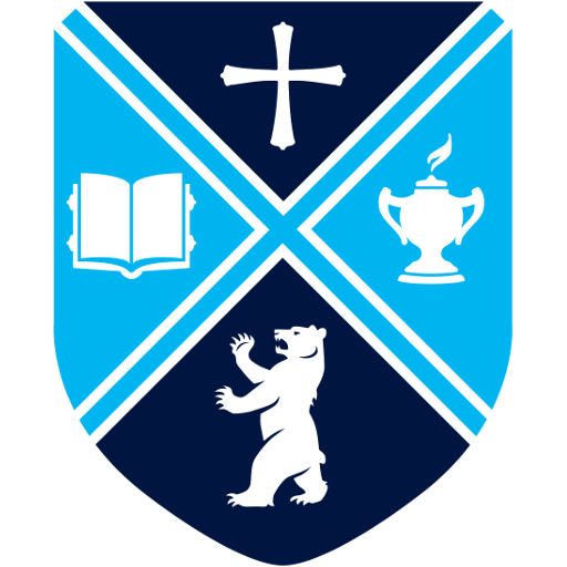 Bob-Jones-University-Logo