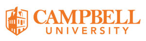 Campbell-University-Logo-300x85