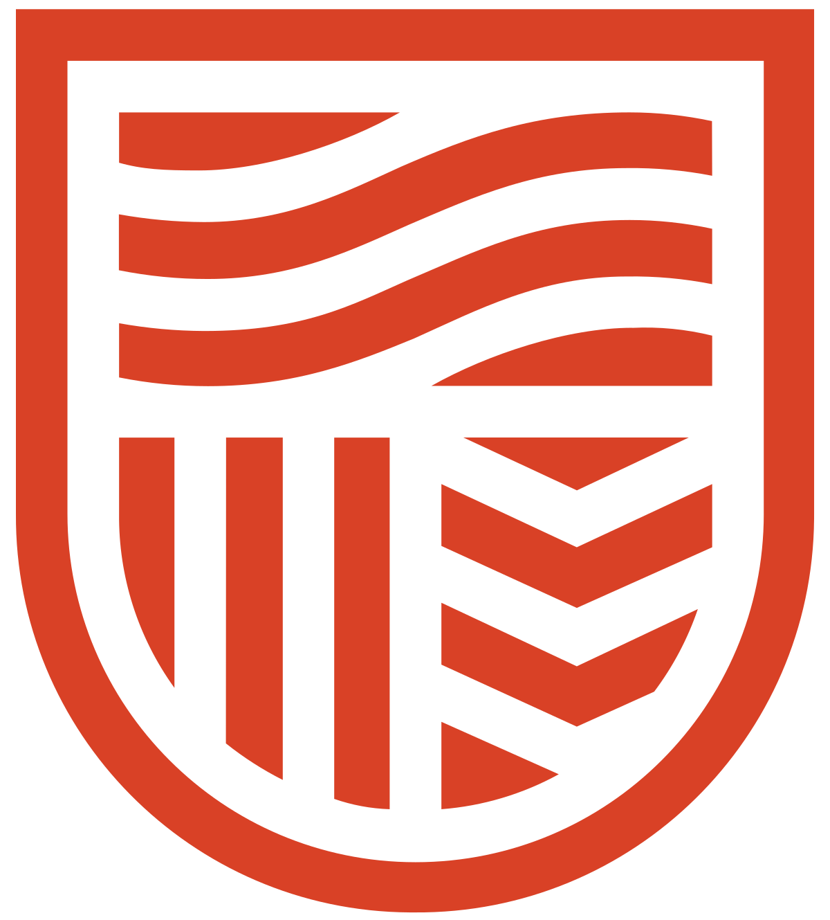 Charles-Sturt-University-Logo