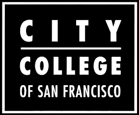 City-College-of-San-Francisco-Logo