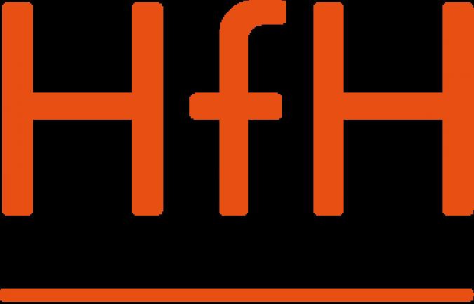 HfH-Logo