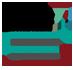 JMS_logo_70_px