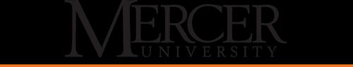 Mercer-University-Logo