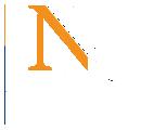 NASSAU-Community-College-Logo