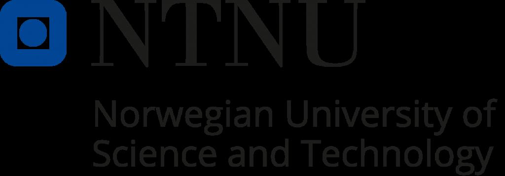 NTNU-Logo-1024x358