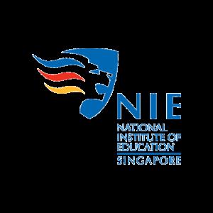 National-Institute-of-Education-Singapore-Logo-300x300