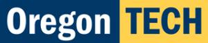 Oregon-Institute-of-Technology-Logo-300x62