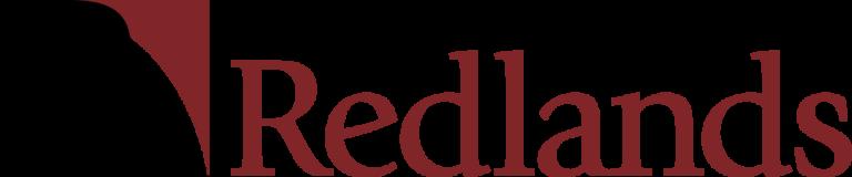 University-of-Redlands-Logo-768x160