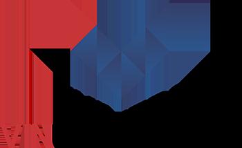 Vin-University-Logo