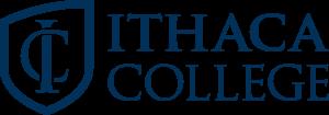 ithaca-college1-300x105
