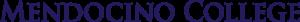 logo-300x22