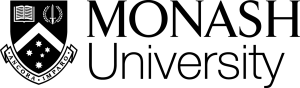 monash-university-logo-300x88