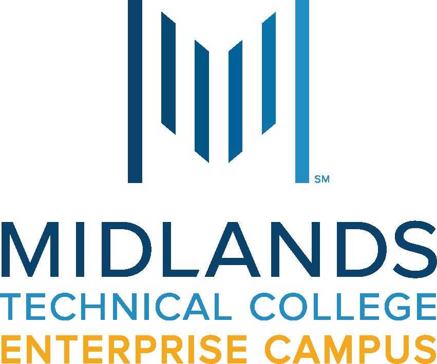mtc_enterprise_logo-stacked-full_color