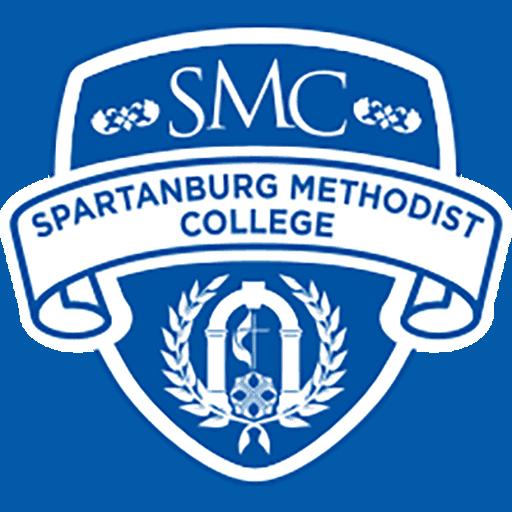 smcsc-logo