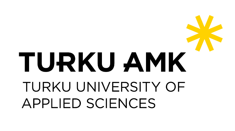 turku-university-of-applied-sciences-logo