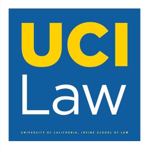uci-law-logo-300x300