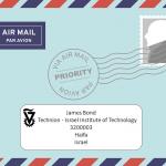address_letter